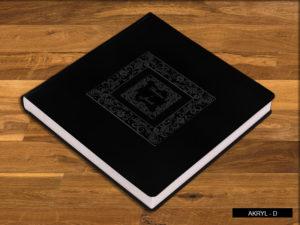 akryl_design_cover